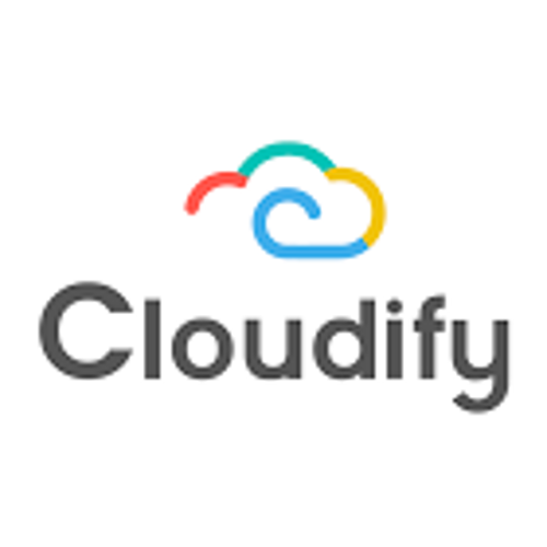 Cloudify | Agency Vista