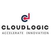 CloudLogic Technologies   Agency Vista