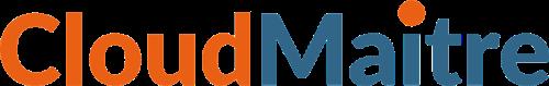 CloudMaitre   Agency Vista