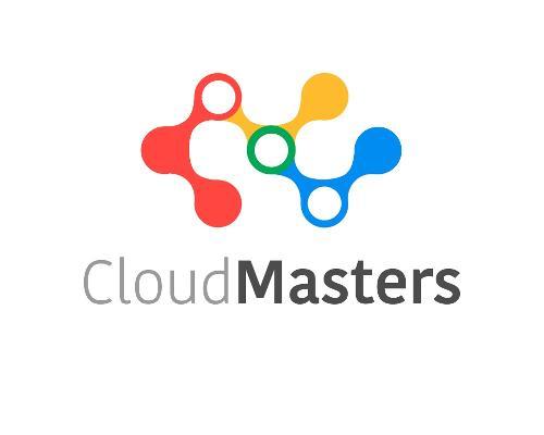 CloudMasters   Agency Vista