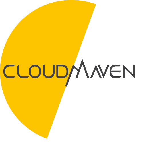 Cloudmaven Software Solutions   Agency Vista