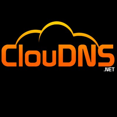 ClouDNS | Agency Vista