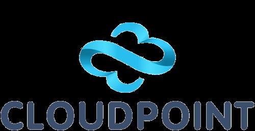 Cloudpoint | Agency Vista
