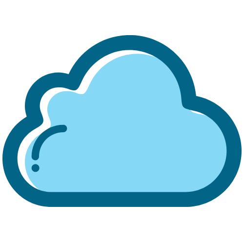 CloudsDeal | Agency Vista
