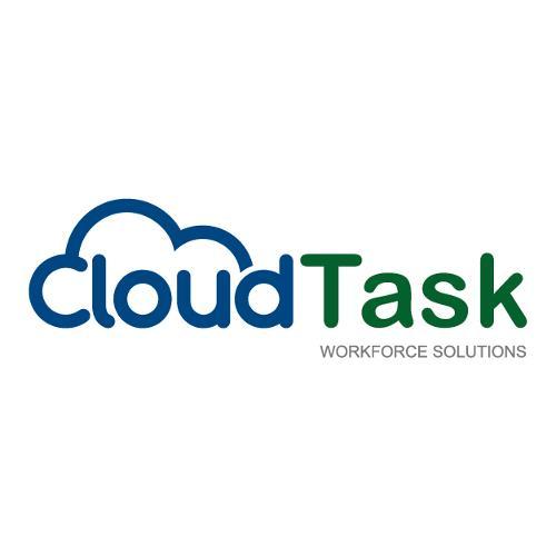 Cloudtask | Agency Vista