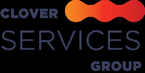Clover Services Group | Agency Vista