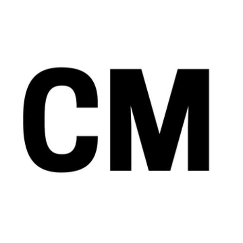 CM Business Writing   Agency Vista