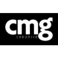 cmg creative | Agency Vista