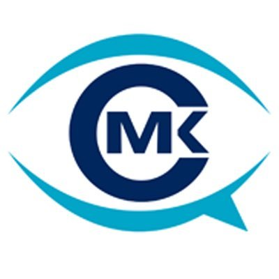 CMK Marketing   Agency Vista
