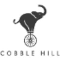Cobble Hill | Agency Vista