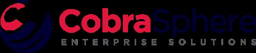 CobraSphere Limited   Agency Vista