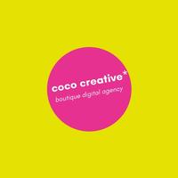 Coco Creative | Agency Vista