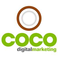 Coco Digital Marketing | Agency Vista