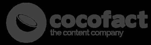 Coco Fact   Agency Vista