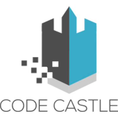 Code Castle El Salvador | Agency Vista