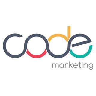 CODE Marketing | Agency Vista