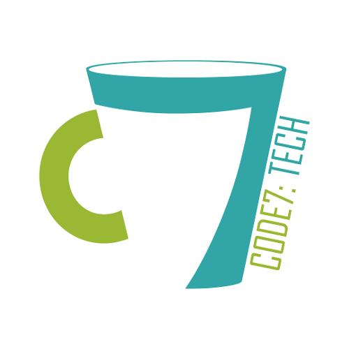 Code7:Tech | Agency Vista