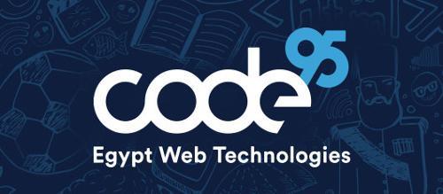code95.com | Agency Vista