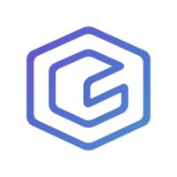 Codebuild Kft. | Agency Vista