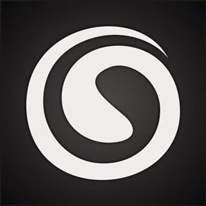 Codesign | Agency Vista