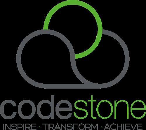 Codestone   Agency Vista
