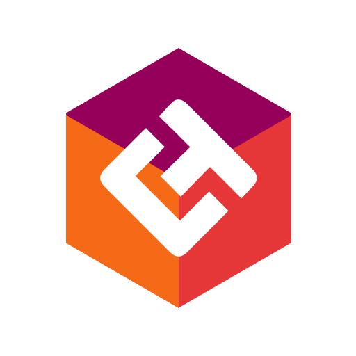 CodeTez Technologies | Agency Vista
