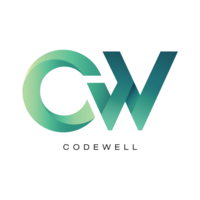 CodeWell | Agency Vista
