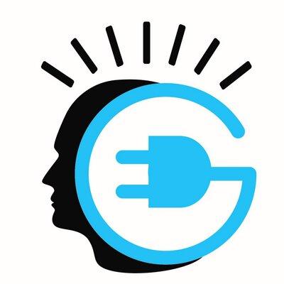 CodeWithPower | Agency Vista