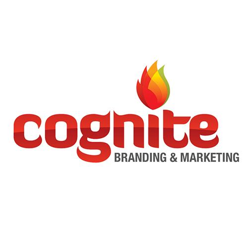 Cognite Marketing | Agency Vista