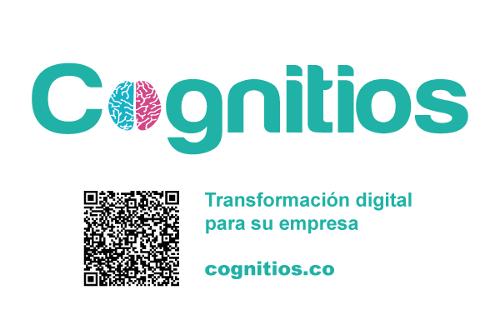 Cognitios   Agency Vista