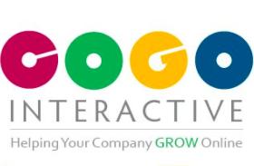 Cogo Interactive | Agency Vista
