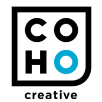 COHO Creative | Agency Vista