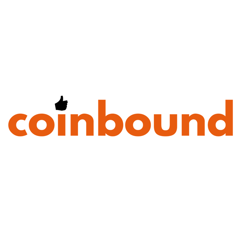 Coinbound | Agency Vista