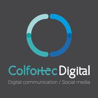 Colfortec Digital | Agency Vista