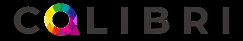 Colibri Content | Agency Vista
