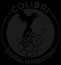 Colibri Digital Marketing   Agency Vista