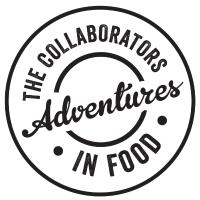 The Collaborators   Agency Vista