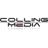 Colling Media | Agency Vista