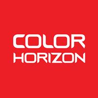 Color Horizon   Agency Vista