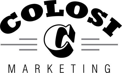 Colosi Marketing | Agency Vista