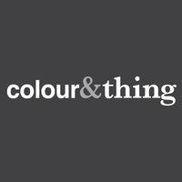 Colour & Thing | Agency Vista