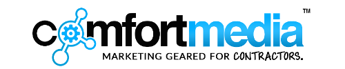 Comfort Media | Agency Vista