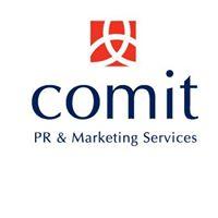 Comit Communications & M   Agency Vista