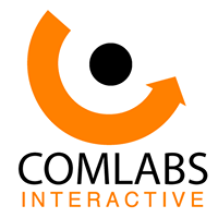 Comlabs Interactive | Agency Vista