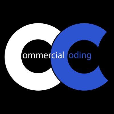 Commercial Coding | Agency Vista