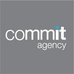 Commit Agency | Agency Vista