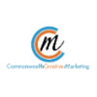 Commonwealth Creative Marketing | Agency Vista