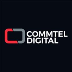 Commtel Digital | Agency Vista