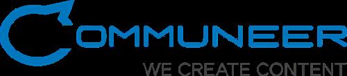 Communeer GmbH | Agency Vista