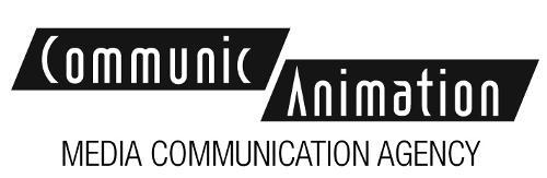 CommunicAnimation   Agency Vista
